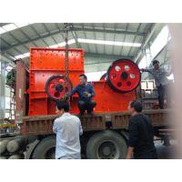 上海箱式破碎机,鑫源机械,高效上海箱式破碎机