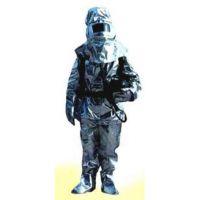 DFX-1型 消防员装备带6L呼吸器 生产厂家