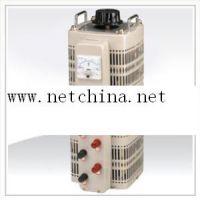 三相接触调压器价格 TSGC(2)
