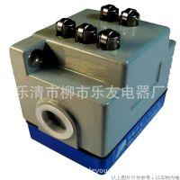 【厂家直销】高性能JW2-11Z/5滚轮式组合式行程开关