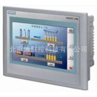 专业销售Siemens/西门子,6ES72881SR200AA0,PLC,,触摸屏人机界面