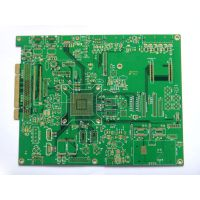 供应平板电脑电路板、平板电脑线路板、平板电脑PCB