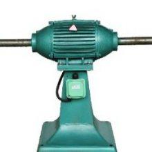 供应抛光机 工业用抛光机 台式双用抛光机 抛光机生产厂家