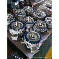 供应AEVF 立式马达 无锡东元立式电机|TECO马达|teco电动机