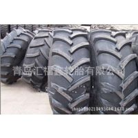 【正品 促销】厂家供应拖拉机轮胎14.9-30 人字耐磨农业轮胎15-24
