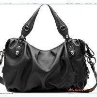 时尚时款袋 休闲时款包 高档PU时款包  单肩时款女包 KB24520