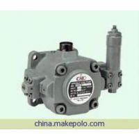 代理油升油泵V38A3R10X