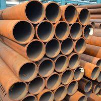 钢管之都--聊城鑫鹏源无缝钢管,品质优良,欢迎各大商家来厂考察 肖 15506670770