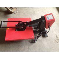 厂家供应优质欧美高压烫画机 热转印机器设备