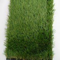 特价供应幼儿园、学校运动场地草坪专用PE人造草坪