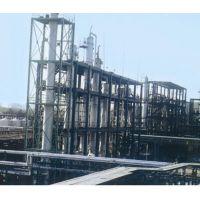 四川成都重庆环氧富锌底漆价格环氧富锌底漆生产厂家