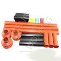 高品质35kv热缩电缆头 热缩户内三芯终端3.3 优质电缆附件 特价