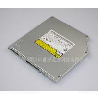 供应Panasonic UJ167吸碟蓝光BD-ROM