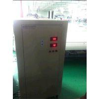 高频开关自动换向电源设备输出电压:0-12V18V36V48V任意可选输出电流:0A-50000A
