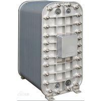 电渗析设备生产厂家|edi膜堆
