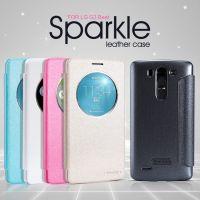 耐尔金LG G3 Beat手机保护套 新皮士系列-星韵皮套 LG G3MINI正品