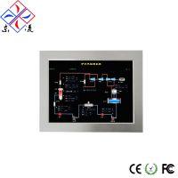 10寸宽温工业平板电脑_10寸宽压工业平板电脑_宽温宽压工业平板电脑厂家