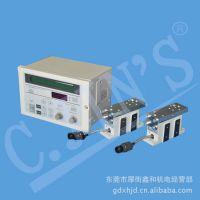 自动张力控制器 三菱张力控制器 le-40mta-e 张力控制器