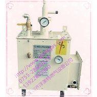 中邦LPG气化炉燃气设备 节能50KG/H电热气化器厂家