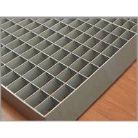 供应聚酯格栅板 不锈钢钢格栅板 镀锌钢格板