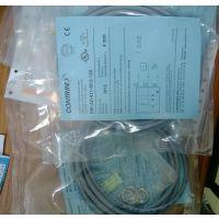 河南郑州科瑞DW-AS-713-M12检测距离10MM反应频400HZ 有现货吗