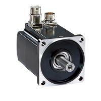 供应伺服电机BMH1003P16F2A施耐德原装配套供应
