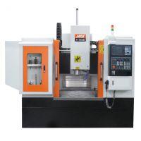供应供应动柱加工中心 佳速V-1990D 立式加工中心 苏州数控机床
