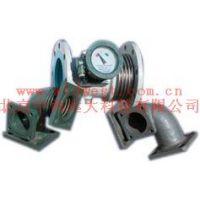 流量指示器价格 SB28BLZ4-150(80/55)