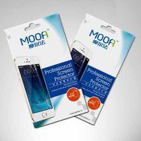 联想S810T 手机保护膜 手机贴膜 贴膜 PET保护膜 厂家批发