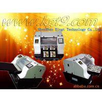 深圳金华玻璃平板打印机,玻璃平板打印机加工,玻璃平板打印机厂