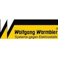 德国WOLFGANG WARMBIER电气仪表测量7100.WT5000