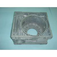 供应东莞竂步大型铝合金压铸加工厂,东莞地区专业铝合金压铸厂
