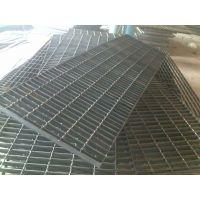 泽光供应平台钢格板,插接钢格板,异型钢格板