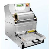 供应FIMAR TSAVG全自动热能真空封盒机,意大利辉美牌