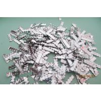 供应镀膜铝片 蒸发铝片