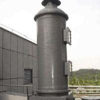 陕西西安高效304吸收塔