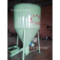 厂家直销山东干粉砂浆搅拌机腻子粉搅拌机