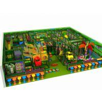室内儿童乐园,淘气堡儿童乐园,室内淘气堡儿童乐园,室内儿童淘气堡乐园,商场淘气堡儿童乐园