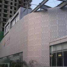 佛山幕墙装饰安装工程