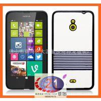 诺基亚NK1320新型号品牌手机保护套贴皮TPU手机壳配件 批发优惠