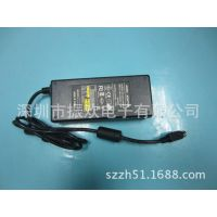24V4A96w低功耗能源4级5级桌面式开关电源 电源适配器