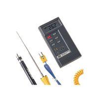 泰仕TES-1310/1320 数字式温度表