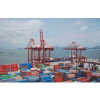 佛山到海口船运公司,海口到佛山海运费,汕头港海运多少钱一吨