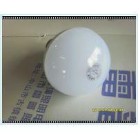 12V 24V 36V 48V 60V LED球泡灯 低压节能 led灯泡 电灯