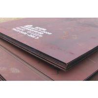 供应贵阳钢板,贵阳热轧钢板,贵阳q235钢板