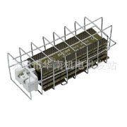 韩国进口凯昆kacon 电柜除湿加热器 KSH-105G