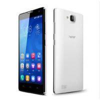 全新未拆封5.0寸Huawei/华为H30-U10荣耀3C四核安卓智能手机批发