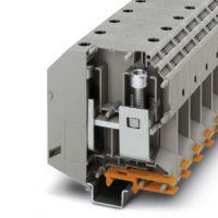 UKH 240大电流菲尼克斯接线端子,UKH240的菲尼克斯接线端子