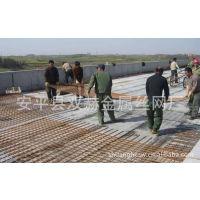 供应建筑工程钢筋支架网/建筑钢筋网