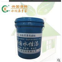 供应纸桶专用清漆 光亮美观 防潮防水环保油漆 无毒无味水性特种涂料